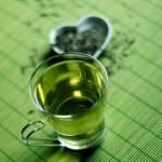 Yeşil çayın zararları bilinenden fazla