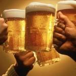 Fazla biranın zararları