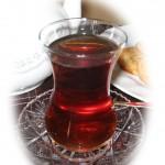 Çayın zararları