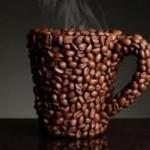 Kahvenin kalp krizine etkisi büyük