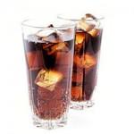 Sabahları aç karna kola içmenin zararları