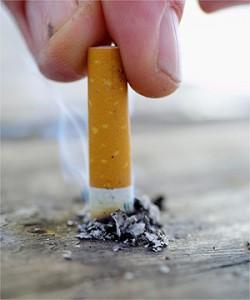 Sigaranın islam dini açısından zararları